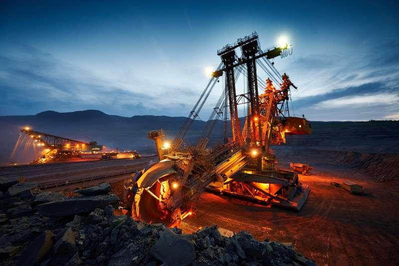 Severní energetická očekává stabilní rok