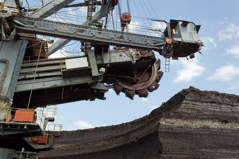 Středula: Limity těžby prolomit