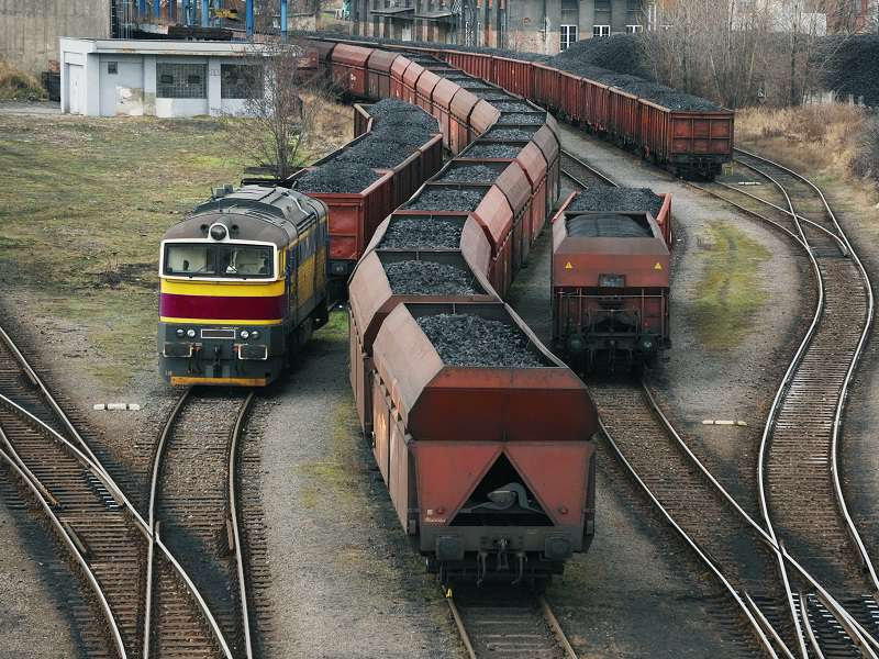 Ilustrační foto: Imagio.cz