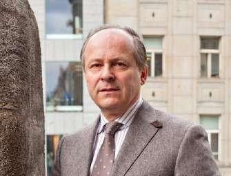 Pauknerově firmě klesly tržby i zisk