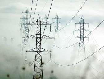 Energetická koncepce se vrací na jednání vlády