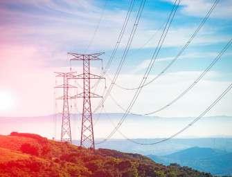 Polsko ztratilo energetickou soběstačnost