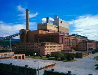 ČEZ nabídl miliardářům elektrárnu, odmítli