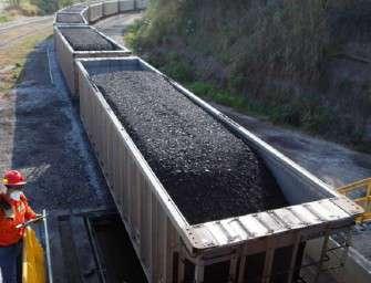 Analýza: Jak je to s dovozem černého uhlí?