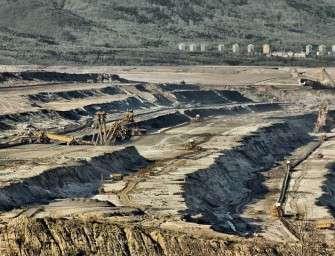 K rozšíření těžby na Bílině přišly 4000 připomínek