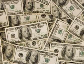 Energetické firmy plní státní kasu