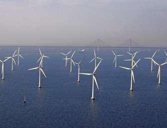 Obnovitelné zdroje? Kam vítr, tam analýza