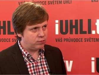 iUHLI.TV: Hrozí Česku energetická chudoba?