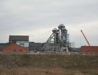 Důl Hatfield definitivně končí