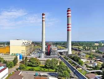 EPH má dodávky uhlí prý zajištěny