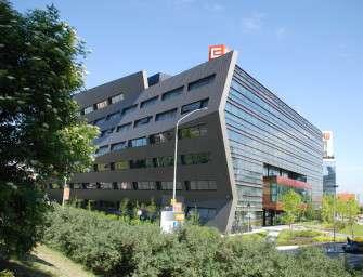 Eurohold chce bulharská aktiva ČEZ ještě letos