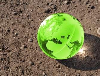 Environmentální studie budí rozruch