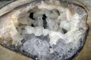 minerál3_compressed