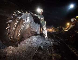 OKD: Uhlí nyní těžíme i prodáváme nad plán