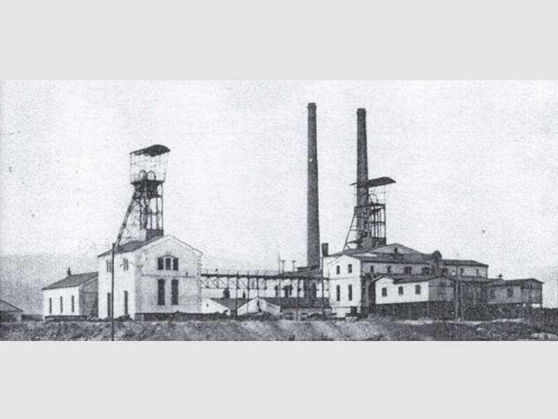 důlní neštěstí_compressed