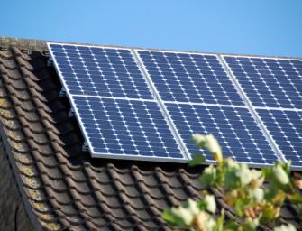 Polský gigant PGE to zkouší se soláry