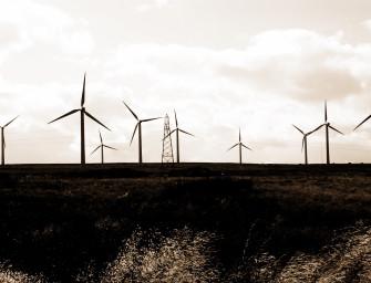 Zelená energie? Ďáblova alternativa