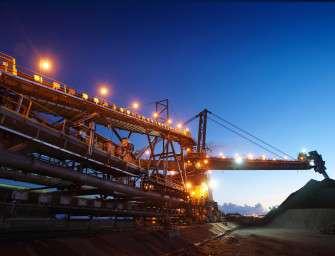 Připraví klimatický summit těžaře o stovky miliard?
