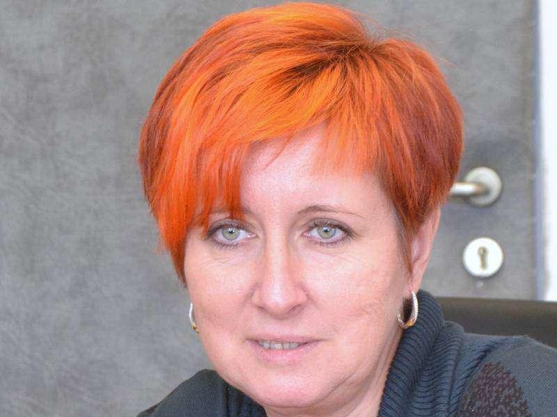 ivánková 800x600_compressed