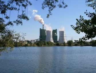 Křetínského EP Energy vzrostly tržby i zisk
