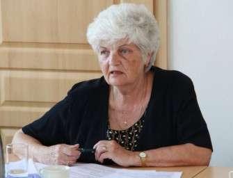 Vláda zasadila Mostecku další krutou ránu