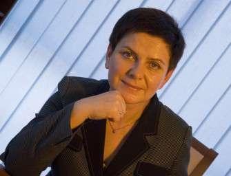 Nová polská vláda vyrazila uhlí na pomoc