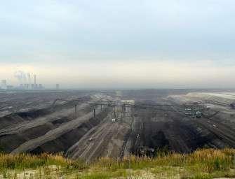 Nabídku Vattenfallu poslal také ČEZ