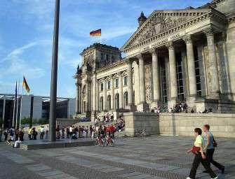 Berlín odškodní RWE a Vattenfall