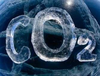 Chomutovská teplárna sníží emise o 90 procent