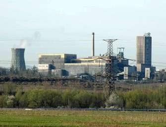 Vyšetřování výbuchu ve Stonavě potrvá měsíce