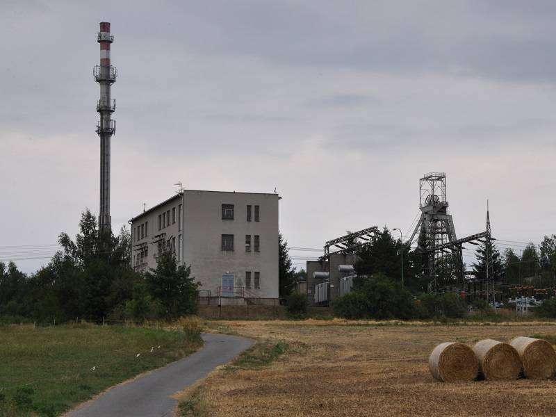 foto: wikipedie Ben Skála