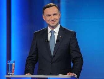 Polsko směřuje k plynové nezávislosti