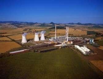 Elektrárnu Počerady získá od roku 2024 Sev.en Energy