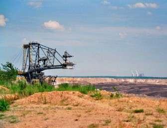 Vattenfall bude o prodeji jednat se všemi zájemci