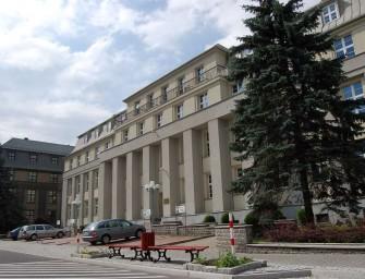 Připojí se OKD a Louda ke stížnosti na Polsko?