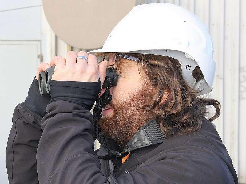 Sokoli ornitolog Beran_compressed