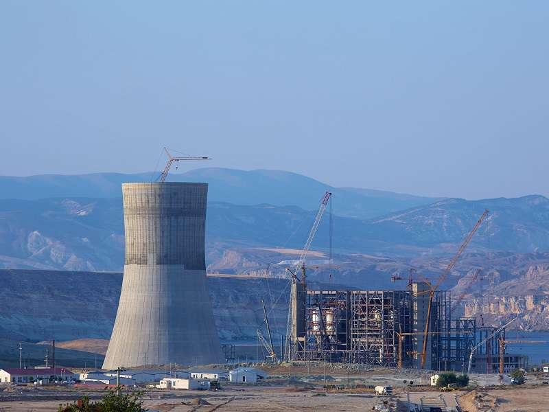 Podle Vítkovic Turci špatně odhadli kvalitu uhlí pro elektrárnu. Foto: wikipedia.org
