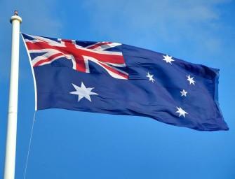 Část EPIF kupuje fond australské banky