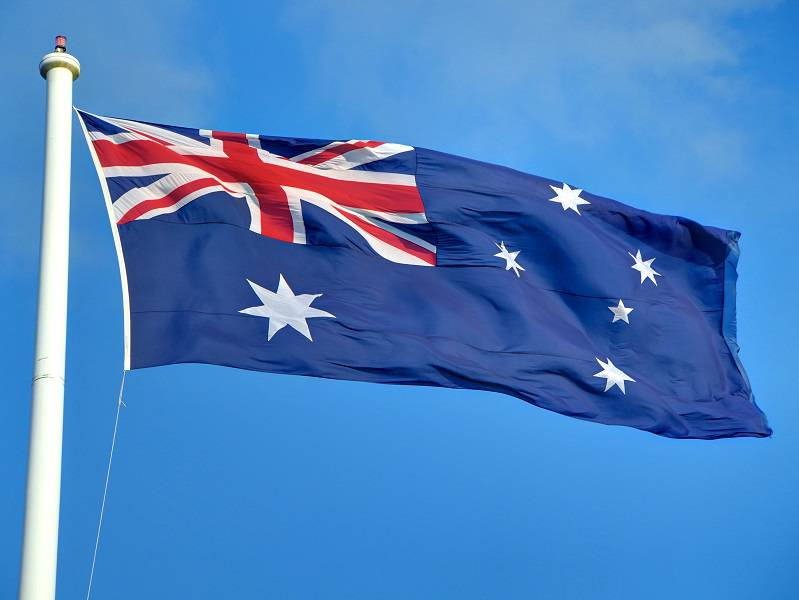 Australská_vlajka_wikipedia_compressed