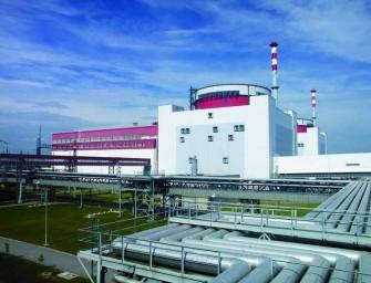 Schneider: Jaderný druh zaniká