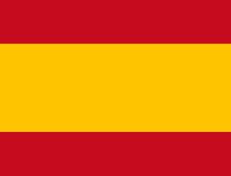 Španělsko může pomoci při zavírání dolů