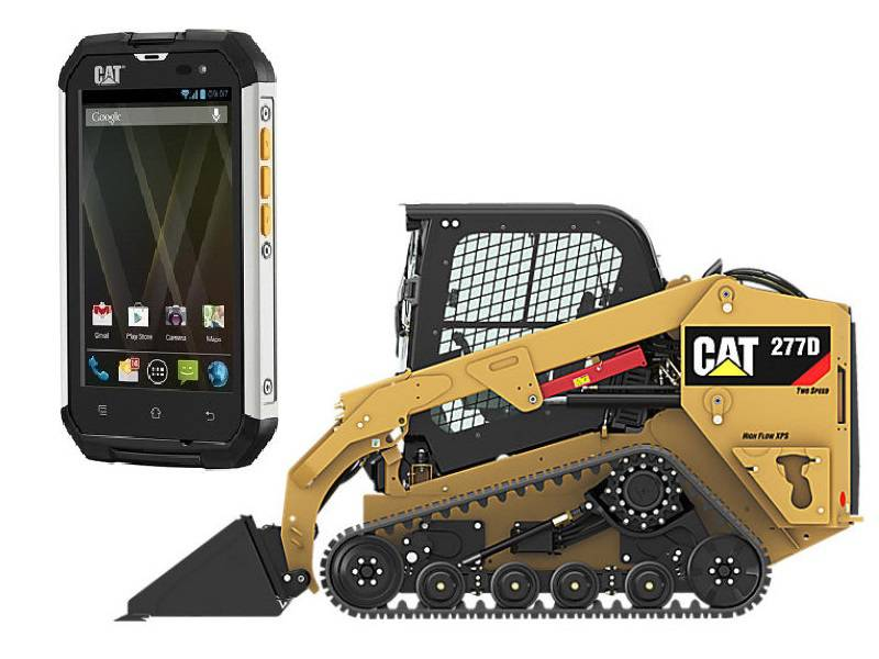 CAT B15 CAT 277D_compressed