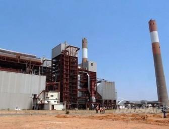 Doosan Škoda Power oživí elektrárnu v Botswaně