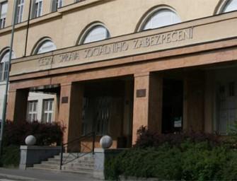 Věřitelský výbor OKD vede zástupce státu