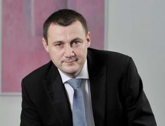 Rozšíření polského dolu zřejmě napadne žaloba
