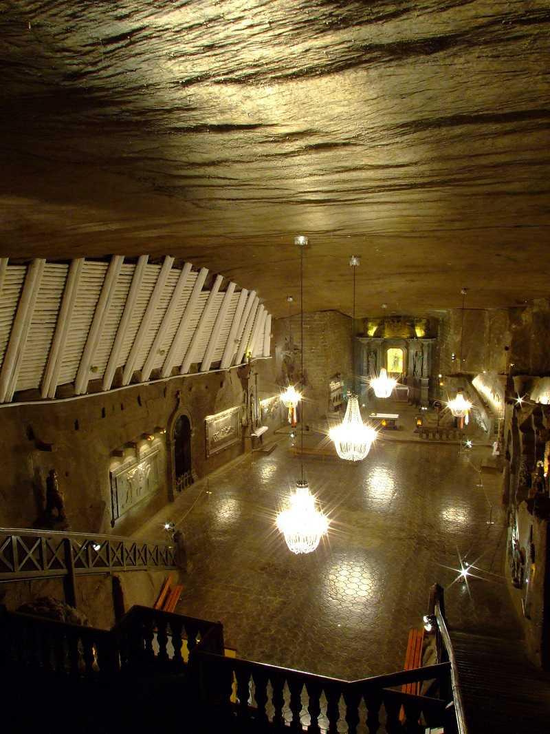 Solný důl Wieliczka_compressed