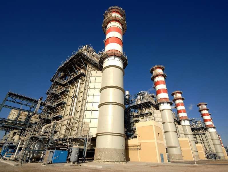 Elektrárna Mirfa_compressed
