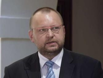 Bartošek: Věřil jsem, že OKD útlum zvládne