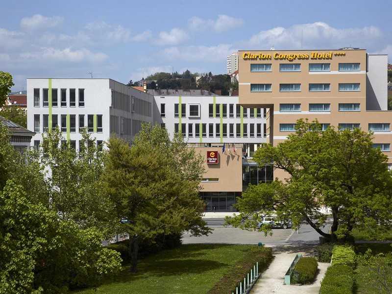 clarion-congress-hotel-usti-nad-labem_cpi_usti_akce_2011_2-1600x1200_compressed