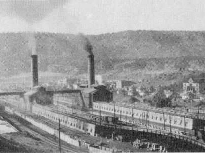 dawson_nm_coke_ovens_1920_volne-foto_pred-rokem-1920_compressed